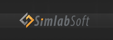 Simlab Soft - 3D Software Done Right