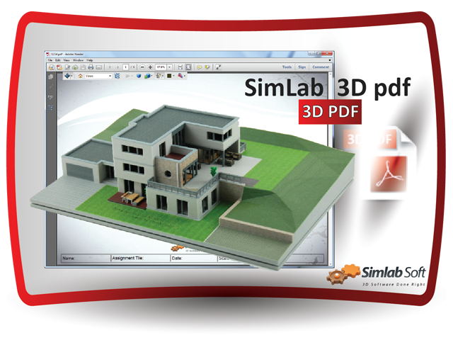 3D-PDF-From-inventor-2016.png