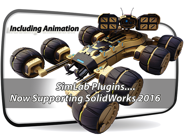 SolidWorks 2016.png