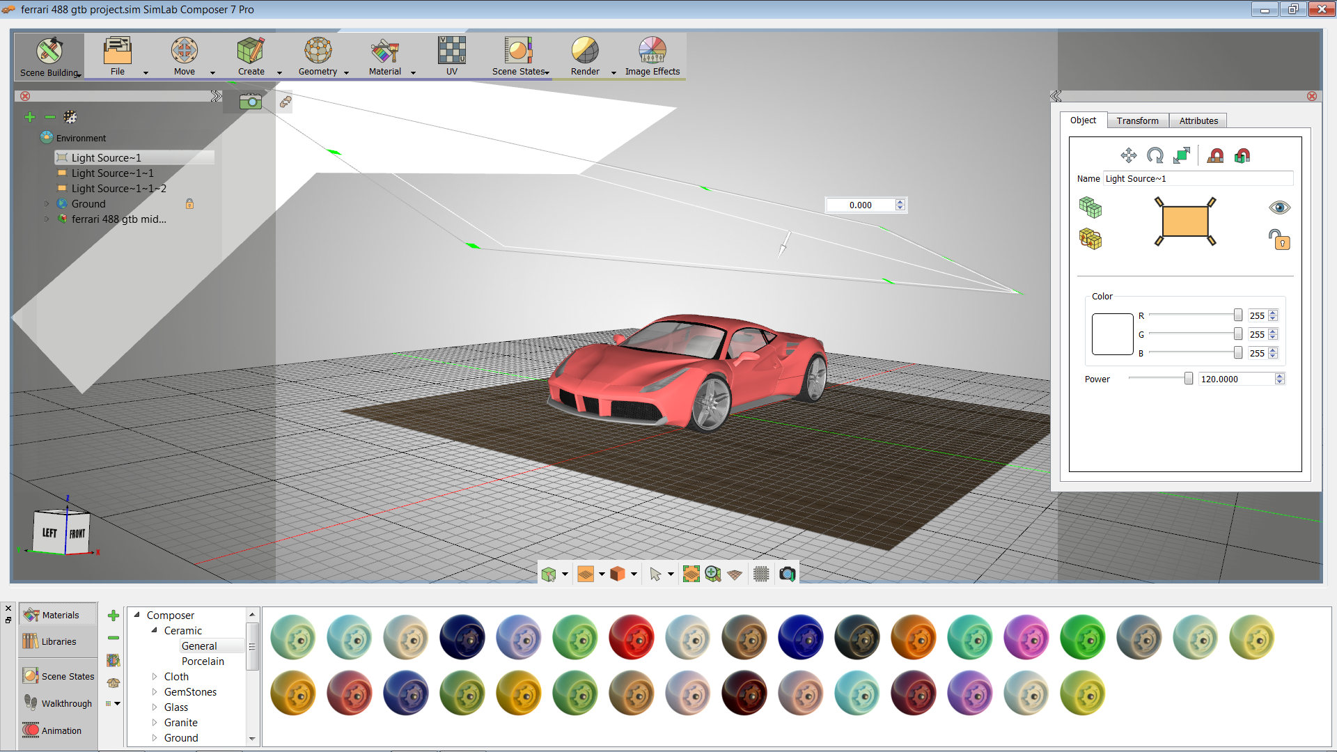simlab composer 7 rendering_studio_settings.jpg