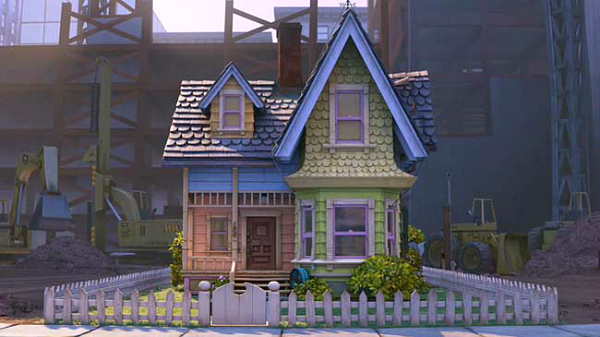 Pixars-Up-house-with-picket-fence.jpg