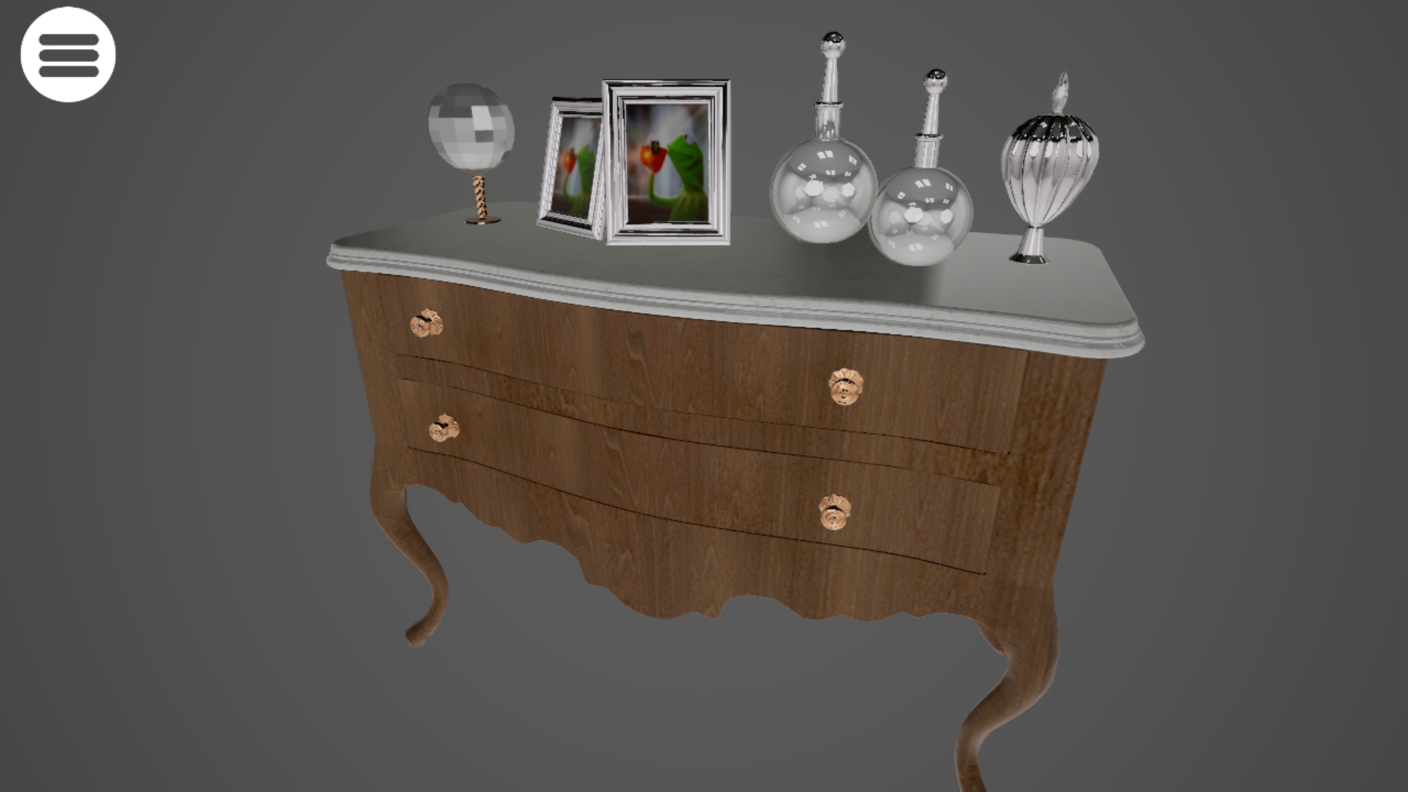 Screenshot_20171211-113454.png