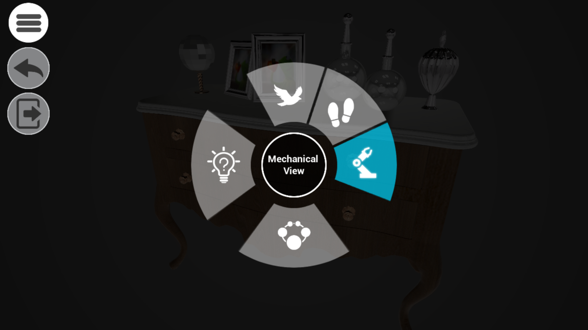 Screenshot_20171211-113505.png