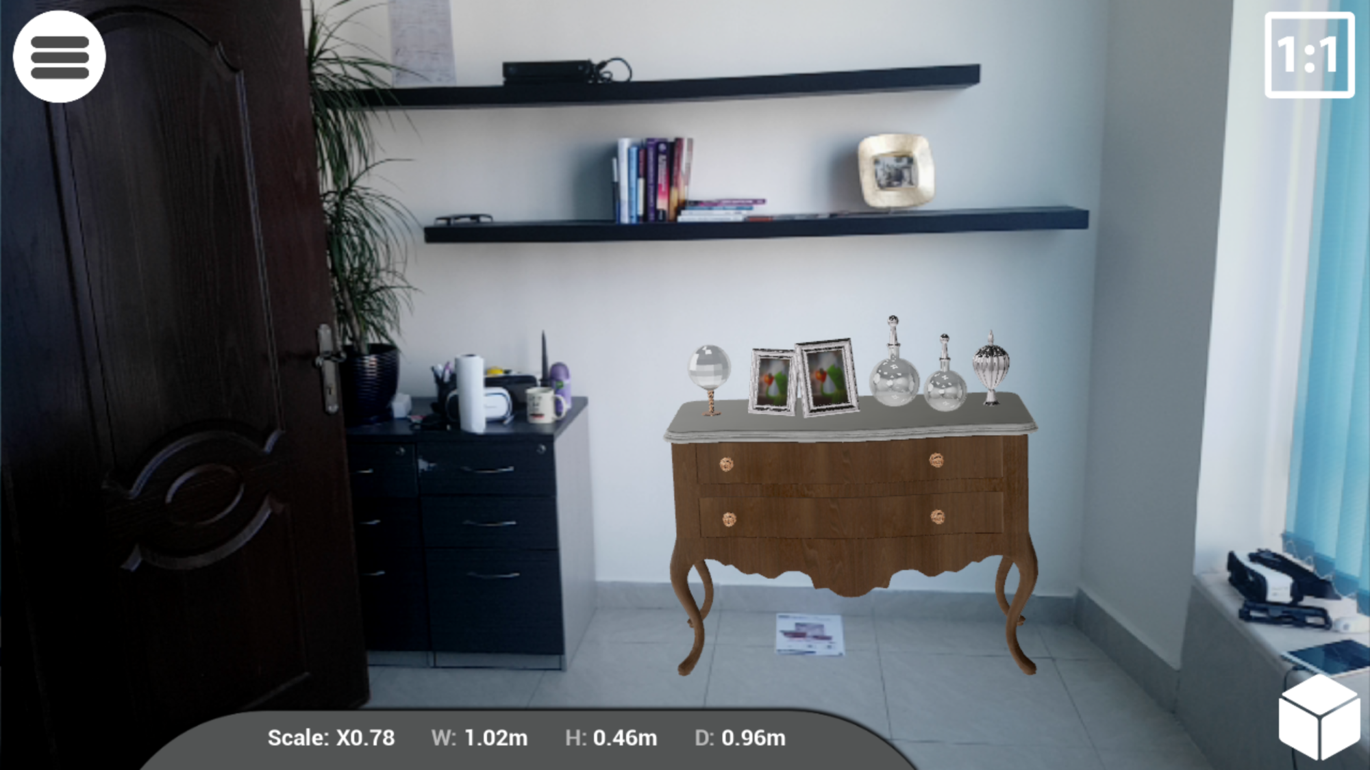 Screenshot_20171211-114642.png
