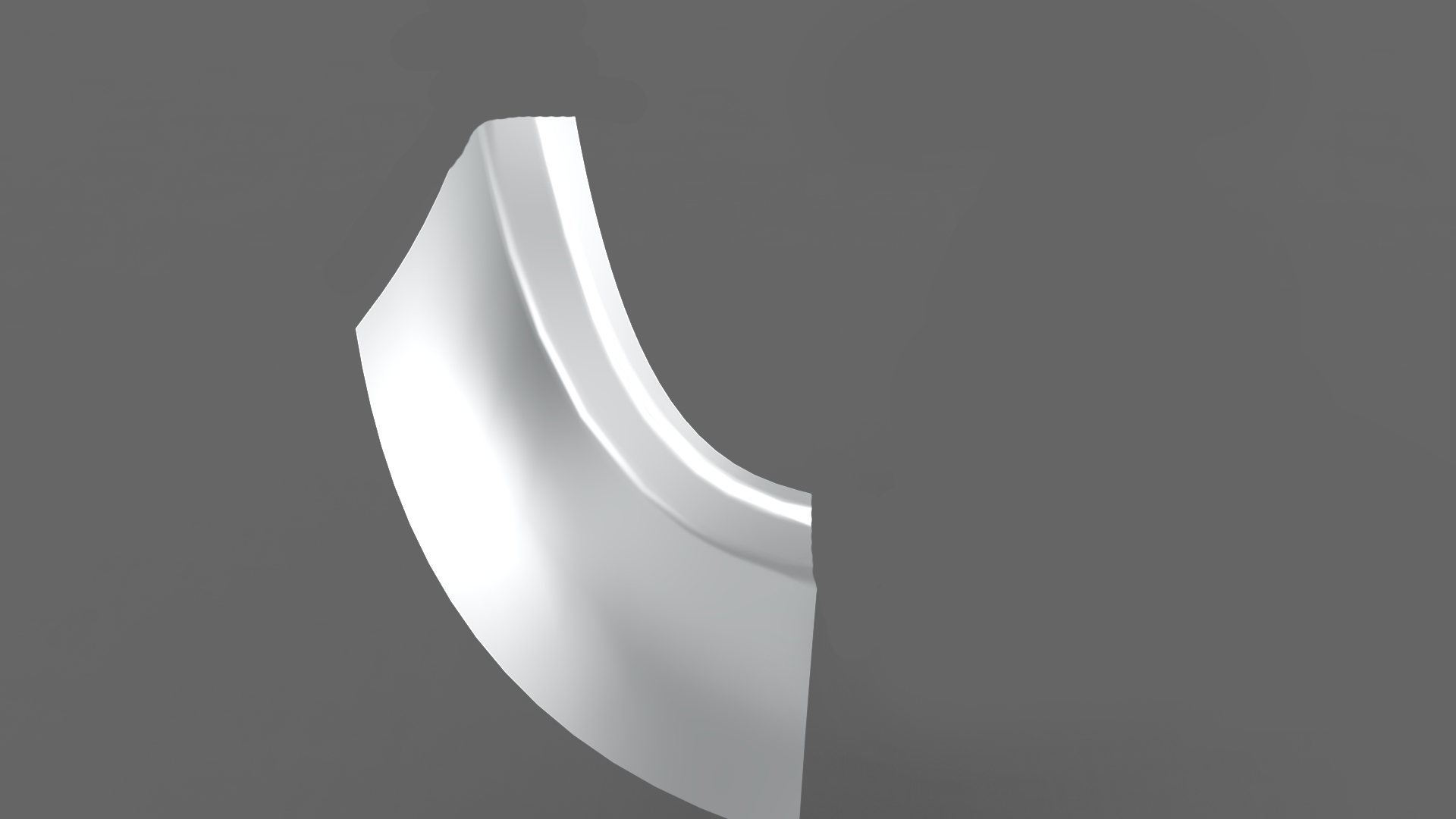 freeform glassfiber - part of fullmodel.jpg