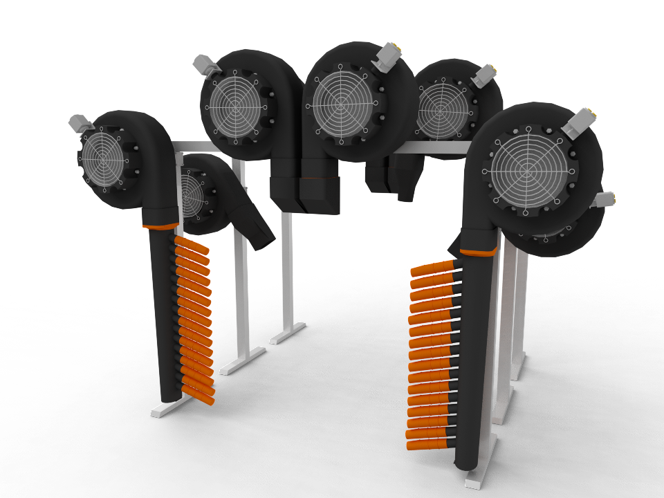 Mammoth Blower-Dryer_render..png