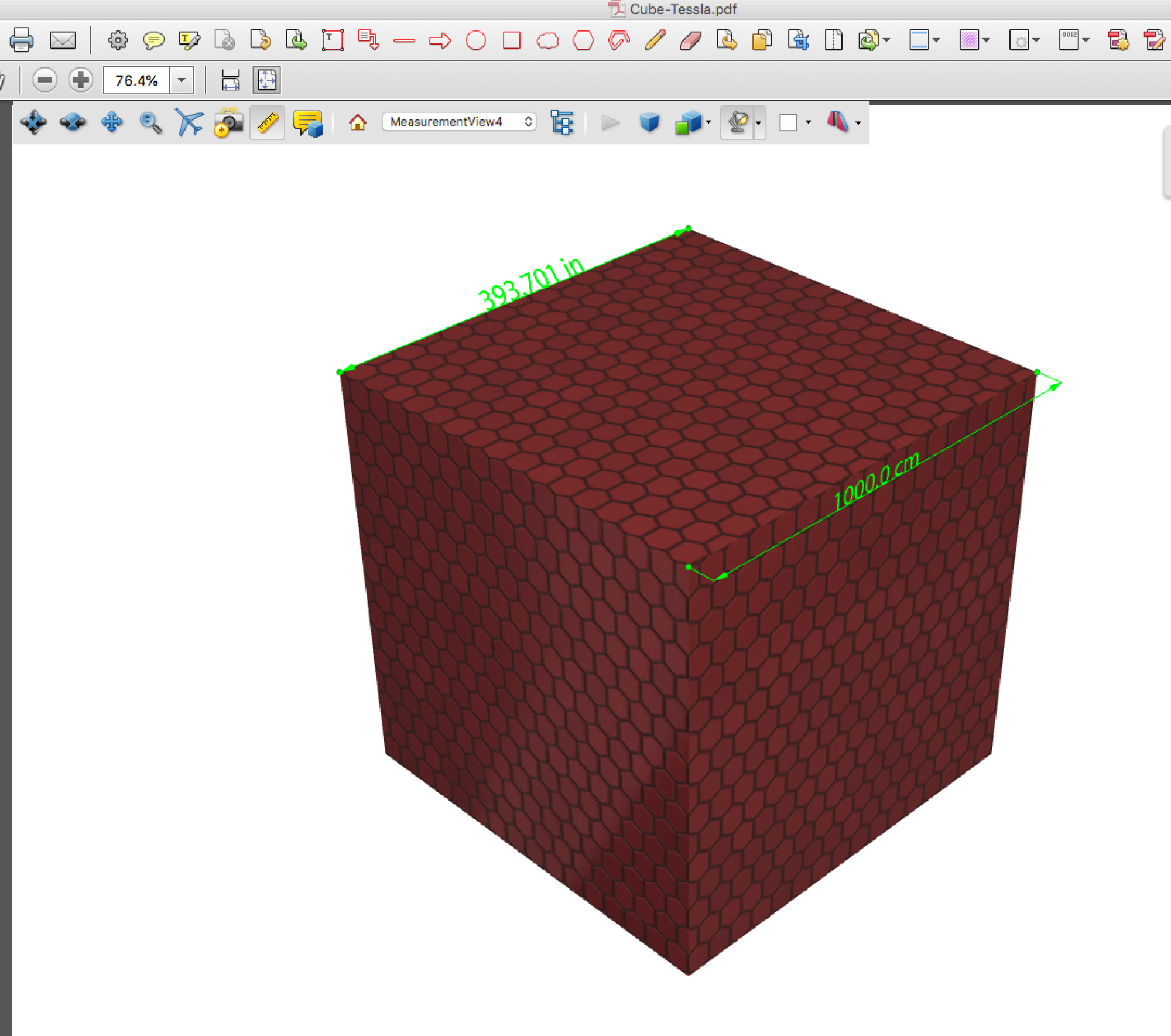 Cube-Measurements-1.jpg