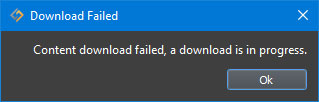 failed-to-download.jpg