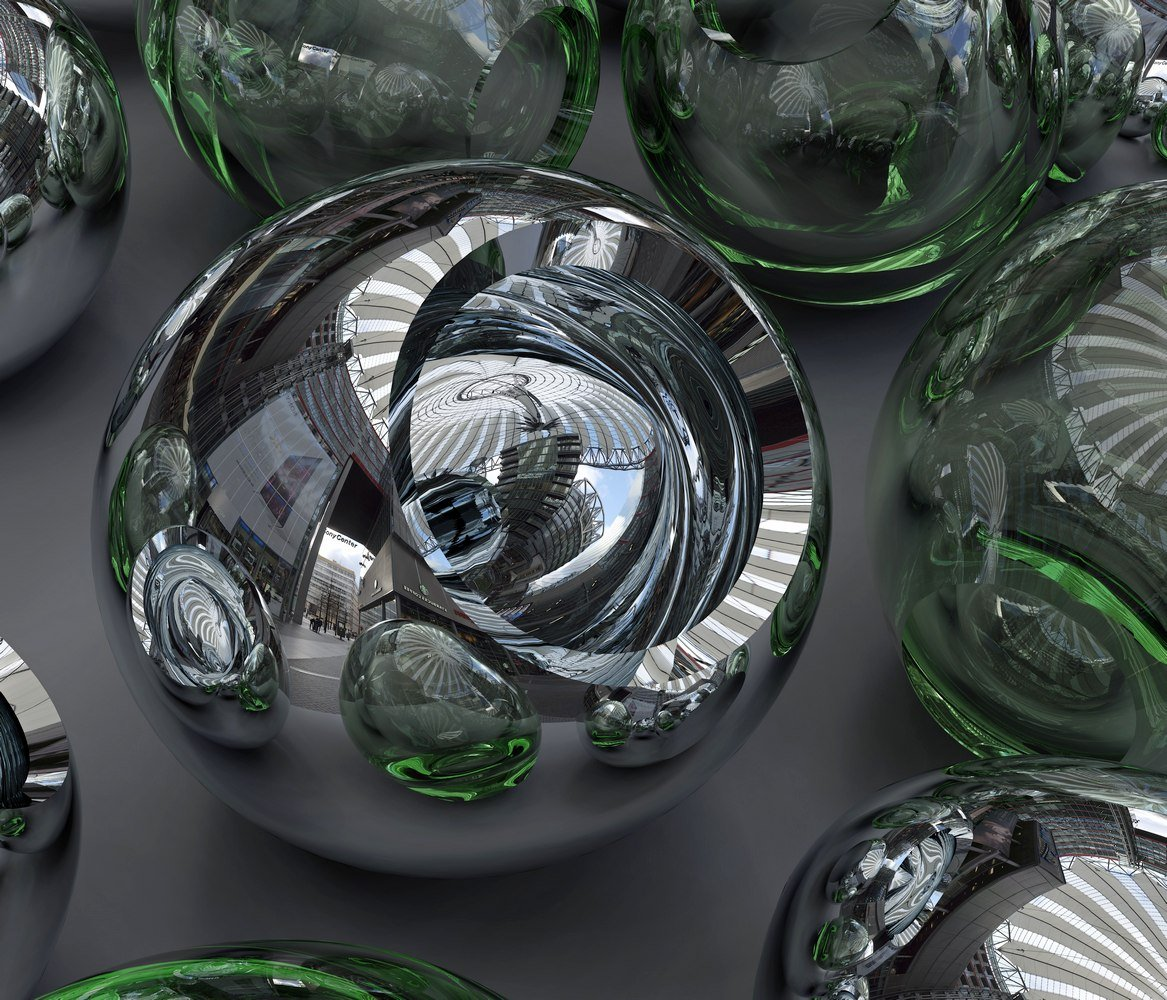 chrome and glass.jpg