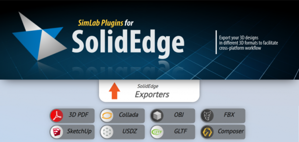 solidedge-plugins.png